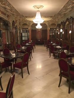 NY Cafe11