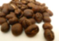 Coffee, Koffie, Kahve, Kaffee Catering Europe