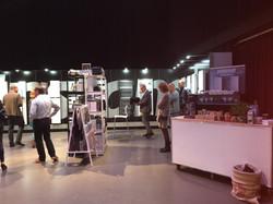 HODS-House of Direct Suppliers 2017 Hart van Holland6