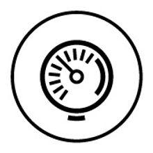 ICONE-11.jpg