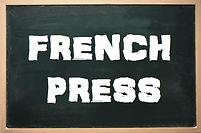 French Presss.jpg