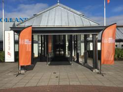 HODS-House of Direct Suppliers 2017 Hart van Holland