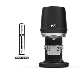 puqpress_Q1_capacity.png