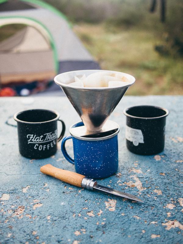 İskandinavya'da Kahve Kültürü