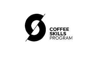 SCA Coffee Skills Program
