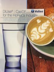 Voltea_Anuga_FoodTEC_2018_Köln.JPG