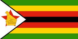 Zimbabwe Kahve Orijin