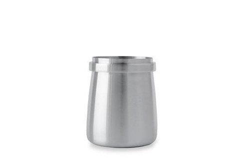 Acaia Coffee Doser M