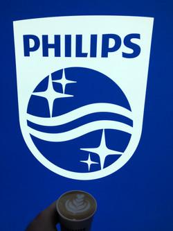 Phillips Arab Health Dubai 2019