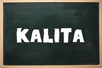 Kalita.jpg
