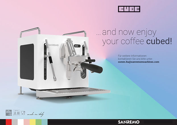Sanremo Cube12.jpg