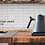 Thumbnail: Fellow Stagg EKG - Electric Pour-Over Kettle