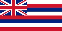 Hawaii Kahve Orijini