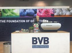 BVB Substrates IPM 2018 Essen Messe4