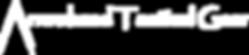 ATG Horizontal Logo BG.png
