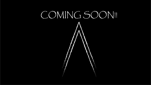 Products Coming Late 2018!!