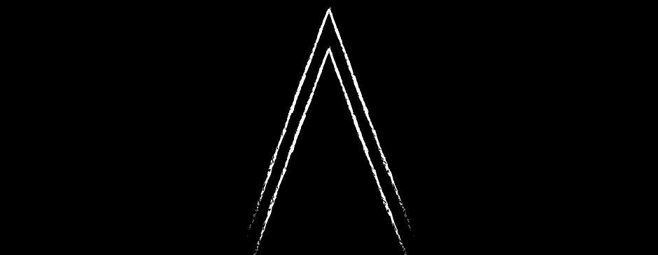 ATG Design 1.png