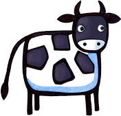 cow3_edited_edited.png
