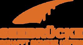 SB_Logo_DE.png