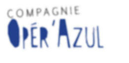 Logo oper'azul transparent.png