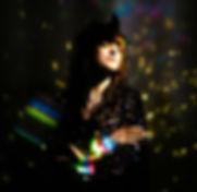 06-14_Frederika-Portrait-Lumieres-photo-