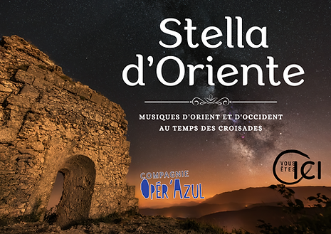 Stella d'Oriente.png