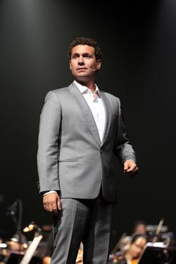 Pierre-Yves Binard