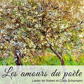 Les_amours_du_poète.png