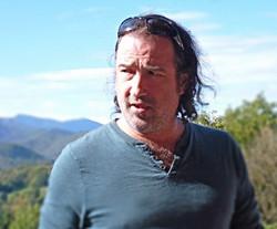 Eric Vignon