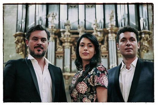 Orgue voix trio.jpg