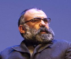 Olivier Tousis