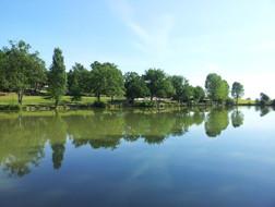 Lac Cancon