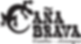 logo_CANA.ai.png