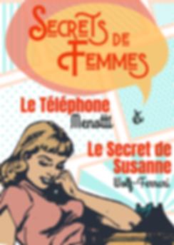84,1_118,6 Secrets de femmes AFFICHE.png