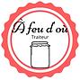 Logos_Cap_Cancon_Tête_d'Ail_Libos_Fleu