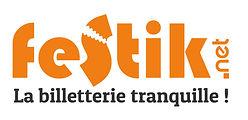 logo-festik.jpg