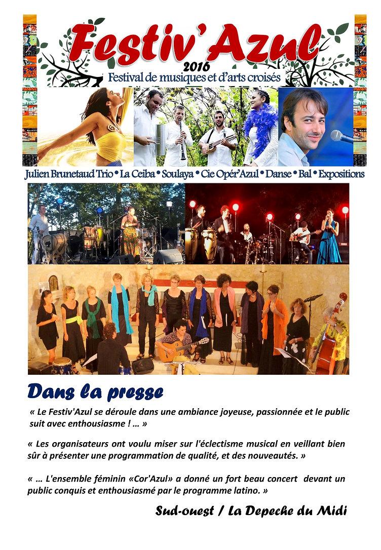 Résumé_de_Festiv'Azul_2016_-Opéra_et_Cie