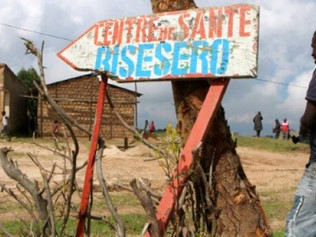 French judges reject bid to reopen Rwanda genocide case