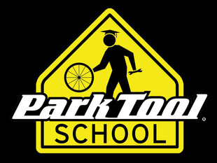 Review: Park Tool School