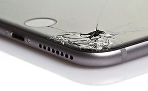 Замена дисплея, стекла, модуля iPhone 6, Айфон