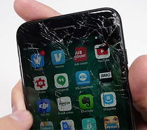 Ремонт телефонов, смартфонов, айфон, Выполняем ремонт всех существующих марок и моделей телефонов: Acer Apple IPhone(Айфон): 4, 4s, 5, 5c, 5s, 6, 6s, 6 plus, 6s plus, 7, 7 plus, 8, 8 Plus, X IPad, IPod ASUS Benefon BenQ BenQ-Siemens Bird BlackBerry Bosch BQ Caterpillar DELL DEXP Digma Ericsson EXPLAY Fly Garmin Gigabyte Ginzzu Gresso Haier Highscreen HP Huawei Honor Hyundai i-mate Innostream Kyocera Lenovo Meizu Micromax Microsoft Mitsubishi NEC O2 Oppo Pantech Phoenix Prestigio QTek Qualcomm Samsung(Самсунг), Samsung EDGE( Все существующие модели) Sharp Siemens Sony(Сони) Tag Heuer TCL Thuraya Vertu Xiaomi(Сяоми) Zopo ZTE Билайн МегаФон МТС Oukitel