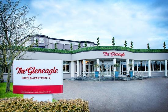 gleneagle-hotel.jpg
