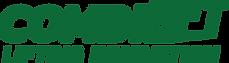 Combilift-Master-logo-opt.png