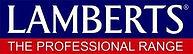 lamberts_logo.jpg