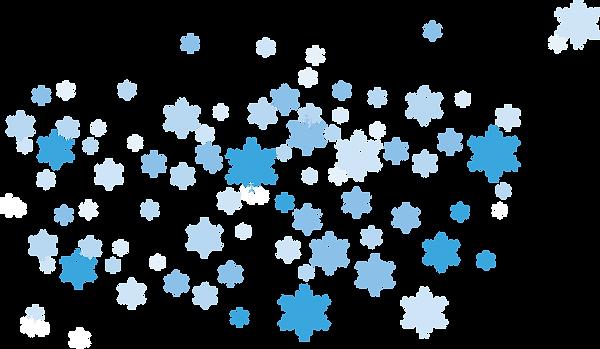 Snowflakes-PNG-Transparent-Image.png