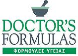 Logo_DoctorsFormulas_RGB.jpg