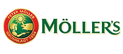 mollers-logo-horizontal.png
