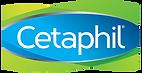 Logo_Cetaphil_new-200.png