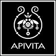 apivita-logo_jkeeac.png