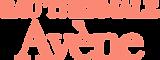 EAU_Thermale_Avene_logo_logotype_emblem.
